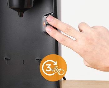 Best Cheap 3In1 Coffee Maker