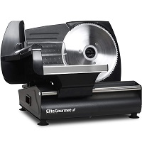 Best Cheap Cheese And Meat Slicer Rundown