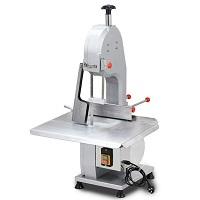 Best Commercial Bone Sawing Machine Rundown