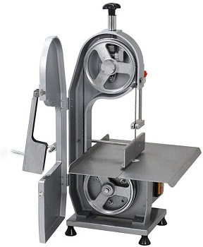 Best Commercial Bone Sawing Machine