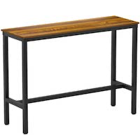 Best Counter-Height Two-Seater Dining Table Rundown