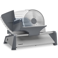Best Electric Cheese And Meat Slicer Rundown