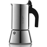 Best Espresso 4 Cup Stainless Steel Coffee Maker Rundown