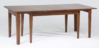 Best Farmhouse 12-Foot Dining Table