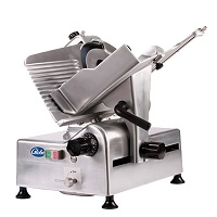 Best For Bacon Automatic Meat Slicer Rundown