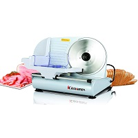 Best For Beef Commercial Meat Slicer For Home Use Rundown