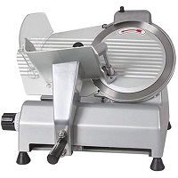 Best For Chicken Commercial Meat Slicer For Home Use Rundown