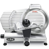 Best For Food Commercial Meat Slicers For Home Use Rundown