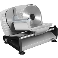 Best For Home Cheese And Meat Slicer Rundown