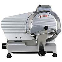Best For Pork Commercial Meat Slicer For Home Use Rundown