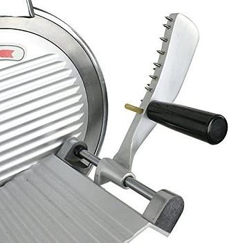 Best For Pork Commercial Meat Slicer For Home Use