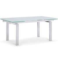 Best Glass Modern 10-Seater Dining Table Rundown