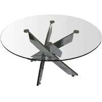 Best Glass Two-Chair Dining Table Rundown