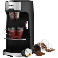 Best K Cup 3In1 Coffee Maker Rundown