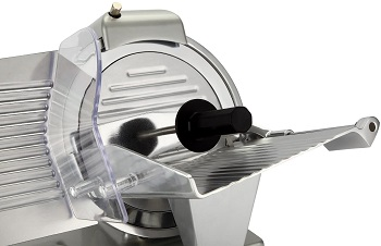 Best Manual Commercial Meat Slicer For Home Use