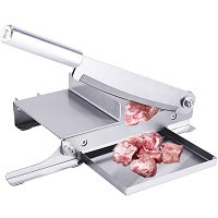 Best Manual Meat And Bone Cutting Machine For Home Rundown