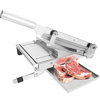 Best Meat And Bone Cutting Machine For Home Rundown