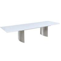 Best Modern 12-Foot Dining Room Table Rundown