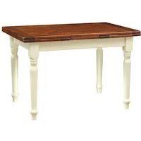Best Of Best 10-person Farmhouse Dining Table Rundown
