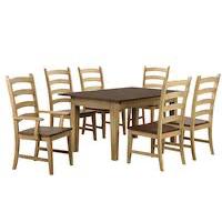 Best Of Best 12 Ft Dining Table Rundown
