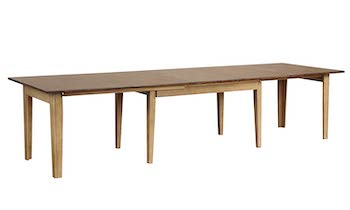 Best Of Best 12 Ft Dining Table