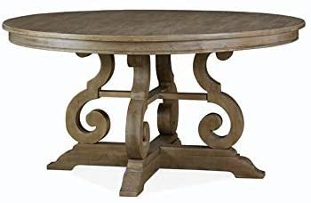 Best Of Best 12-person Round Dining Table