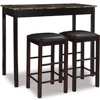 Best Of Best 2-Chair Dining Table Rundown
