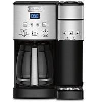 Best Of Best 2 in 1 Coffee Maker Rundown