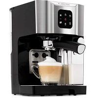 Best Of Best 3In1 Coffee Maker Rundown