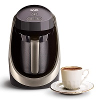 Best Of Best 4 Cup Stainless Steel Coffee Maker Rundown
