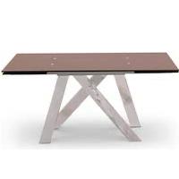 Best Of Best Modern 10-Seater Dining Table Rundown