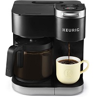 Best Pod 2In1 Coffee Maker Rundown