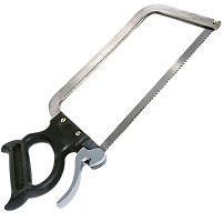 Best Portable Bone Sawing Machine Rundown