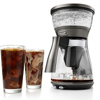 Best Pour Over 3In1 Coffee Maker Rundown