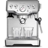 Best Pro 15 Bar Espresso Machine Rundown