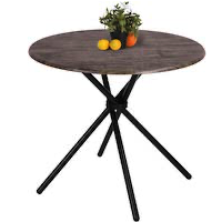 Best Round Two-Seater Dining Table Rundown
