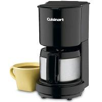 Best Small 4 Cup Stainless Steel Coffee Maker Rundown