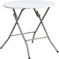Best Small Folding 2-Chair Dining Table Rundown