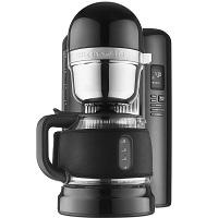 Best Thermal Sleeve 12 Cup Thermal Coffee Maker Rundown