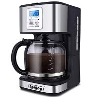Best Travel 5 Cup Coffee Maker With Auto Shut Off Rundown