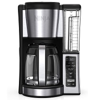 Best User-Friendly 12-Cup Programmable Coffee Maker Rundown