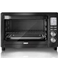 Bialetti 35047 Toaster Oven Rundown