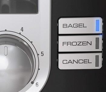 Black+Decker T2569B 2-Slice Toaster Review