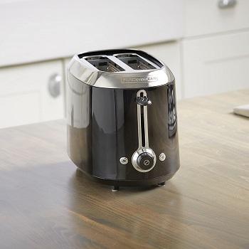 Black+Decker TR1300BD Toaster