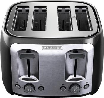 Black+Decker TR1478BD Toaster