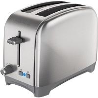 Black+Decker TR2400SD Toaster Rundown