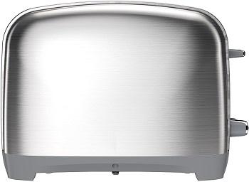 Black+Decker TR2400SD Toaster