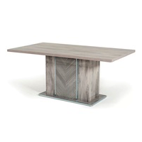 Brayden Studio Extendable Dining Table Rundown