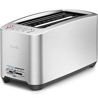 Breville BTA830XL Long Toaster Rundown
