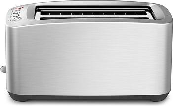 Breville BTA830XL Long Toaster